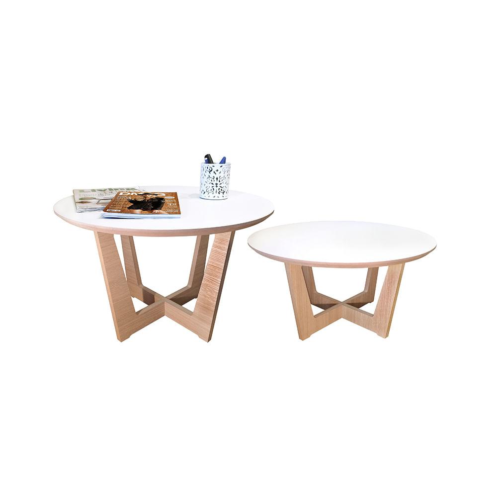 Combo-mesas-Roma-blancas