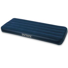 Colchon-Inflable-Intex-10640-3