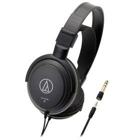 AURICULAR-VINCHA-AUDIO-TECHNICA-ATH-AVC200-NEGRO