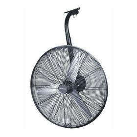 Ventilador-de-Pared-Philco-VTIS7616E-30-Pulgadas
