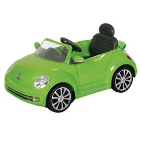 NEW-BEETLE-VERDE-RADIO-CONTROL
