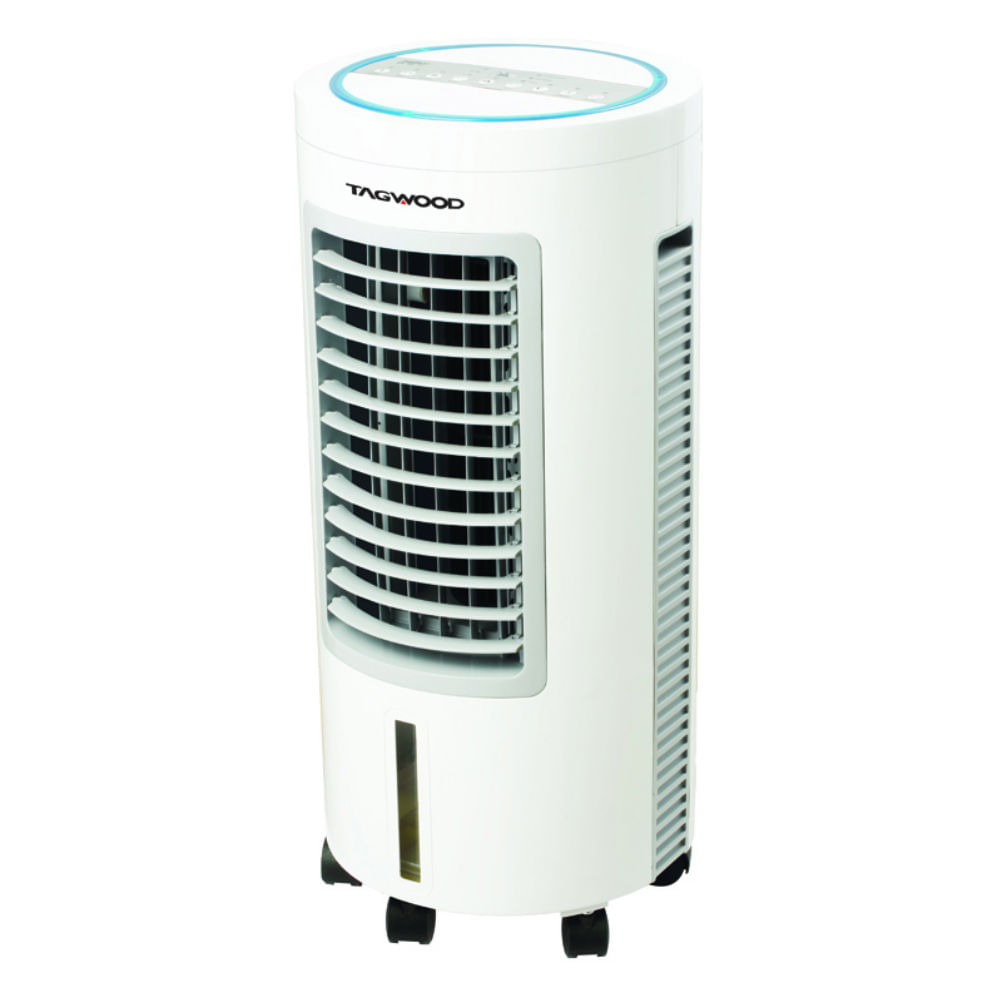 Enfriador-de-aire-Tagwood-AIRC01