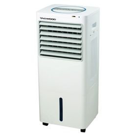 Enfriador-de-aire-Tagwood-AIRC03