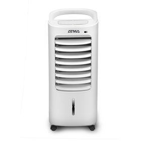 CLIMATIZADOR-ATMA-CP8143FC