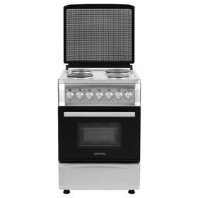 Cocina-Electrica-Domec-CEF6