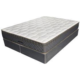 Colchon-y-Sommier-Bedtime-Serenity-180-x-200-cm
