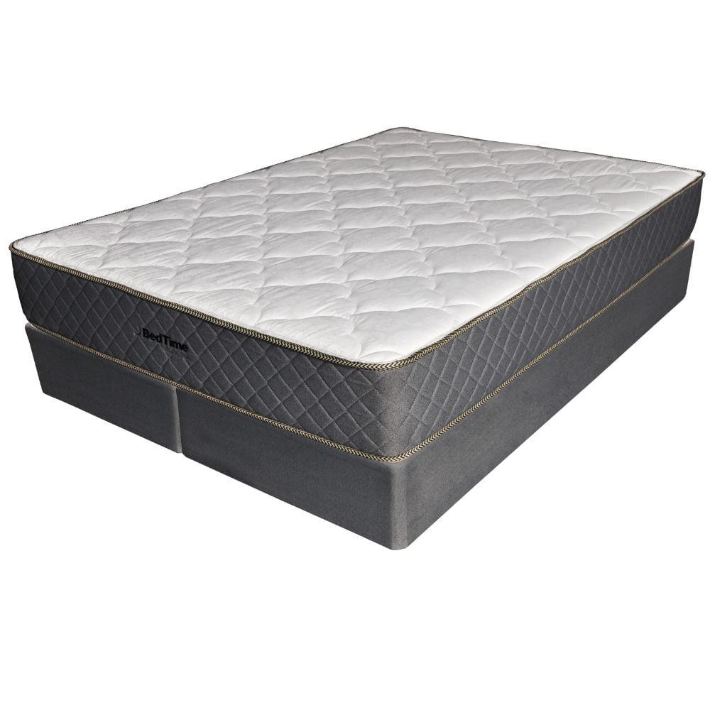Colchon-y-Sommier-Bedtime-Optimus-180-x-200-cm