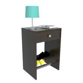Mesa-de-luz-Tables-6420-Wengue-Habano