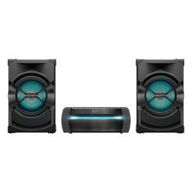 Maxicomponente-Sony-SHAKE-X30D