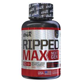 Quemador-de-grasa-Ena-Sport-Ripped-Max-Next-Generation-60-comprimidos