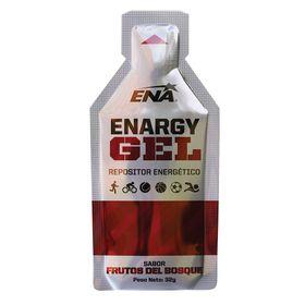 Repositor-Energetico-Ena-Sport-Enargy-Gel-sabor-Frutos-del-Bosque