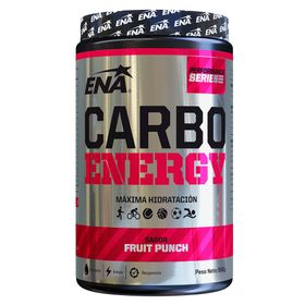 Rehidratacion-Ena-Sport-Carbo-Energy-219-sabor-Fruit-Punch-540-gr