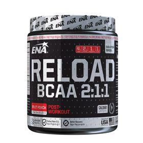 Recuperacion-Muscular-Ena-Sport-Reload-BCAA-211-sabor-Fruit-Punch-220gr
