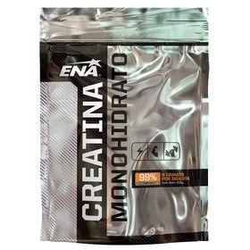 Ena-Sport-Creatina-Monohidrato-por-300-gramos