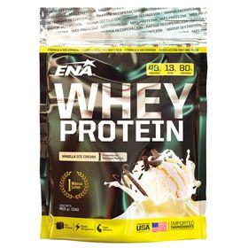 Ena-Sport-Whey-Protein-80-por-ciento-Sabor-Vainilla-Ice-6300