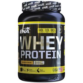 Ena-Sport-Whey-Protein-80-por-ciento-Sabor-Cookies-and-Cream-6202N
