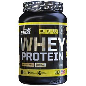 Ena-Sport-Whey-Protein-80-por-ciento-Sabor-Vainilla-Ice-6200N