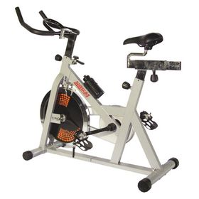 Bicicleta-fija-Semikon-TE-943A