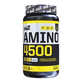 Ena-Sport-Amino-4500-por-150-comprimidos