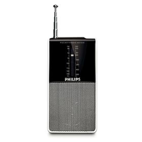 Radio-Philips-AE1530-00