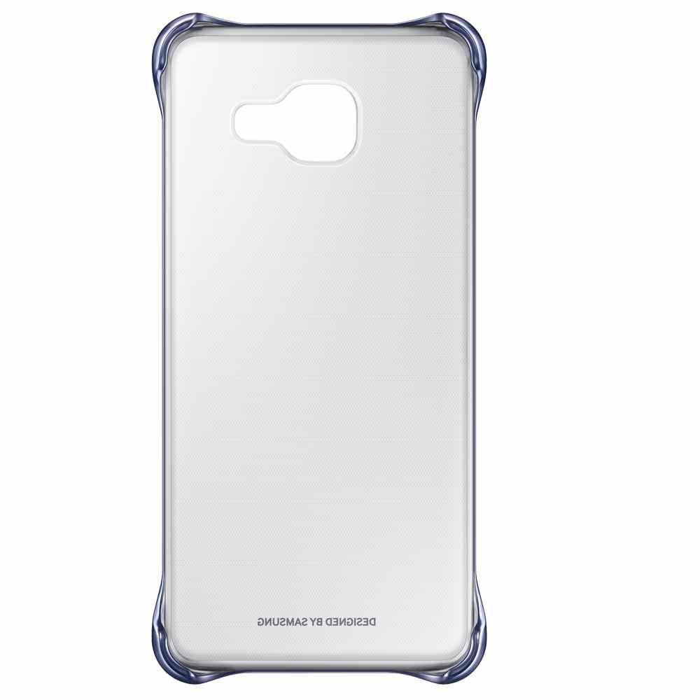 Clear-cover-Samsung-A3-SM-A310-Plata