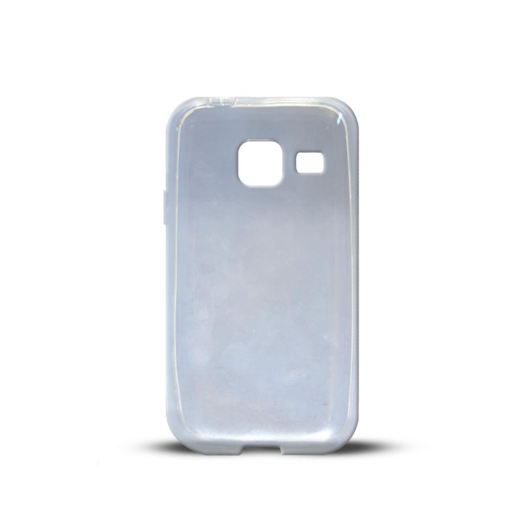 Protector-Soul-Samsung-J1-Mini-Transparente