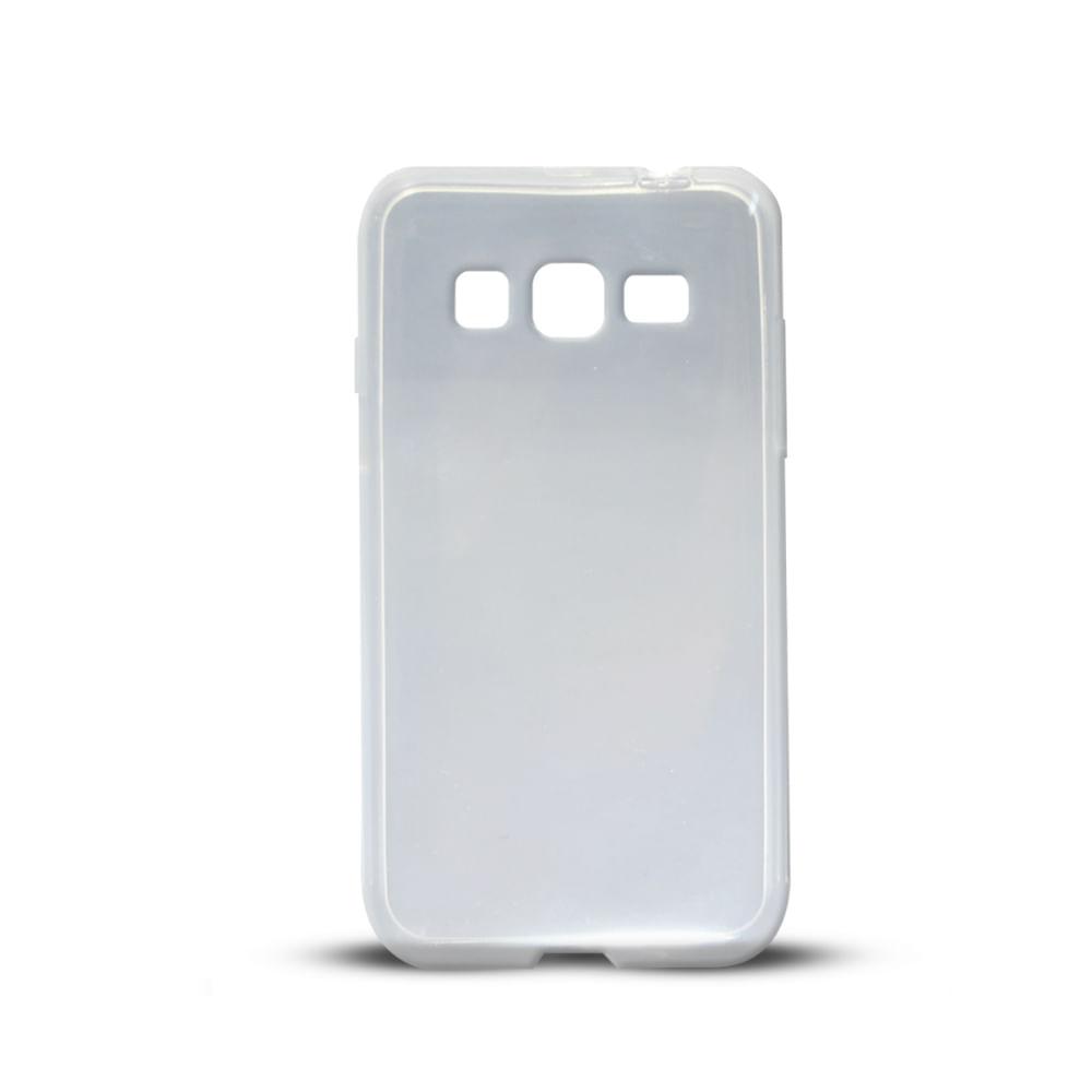 Protector-Soul-Samsung-J3-Transparente
