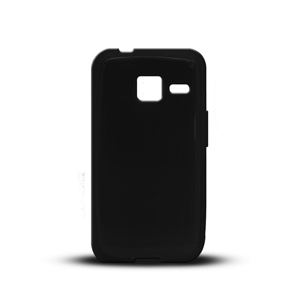 Protector-Soul-Samsung-J1-Negro