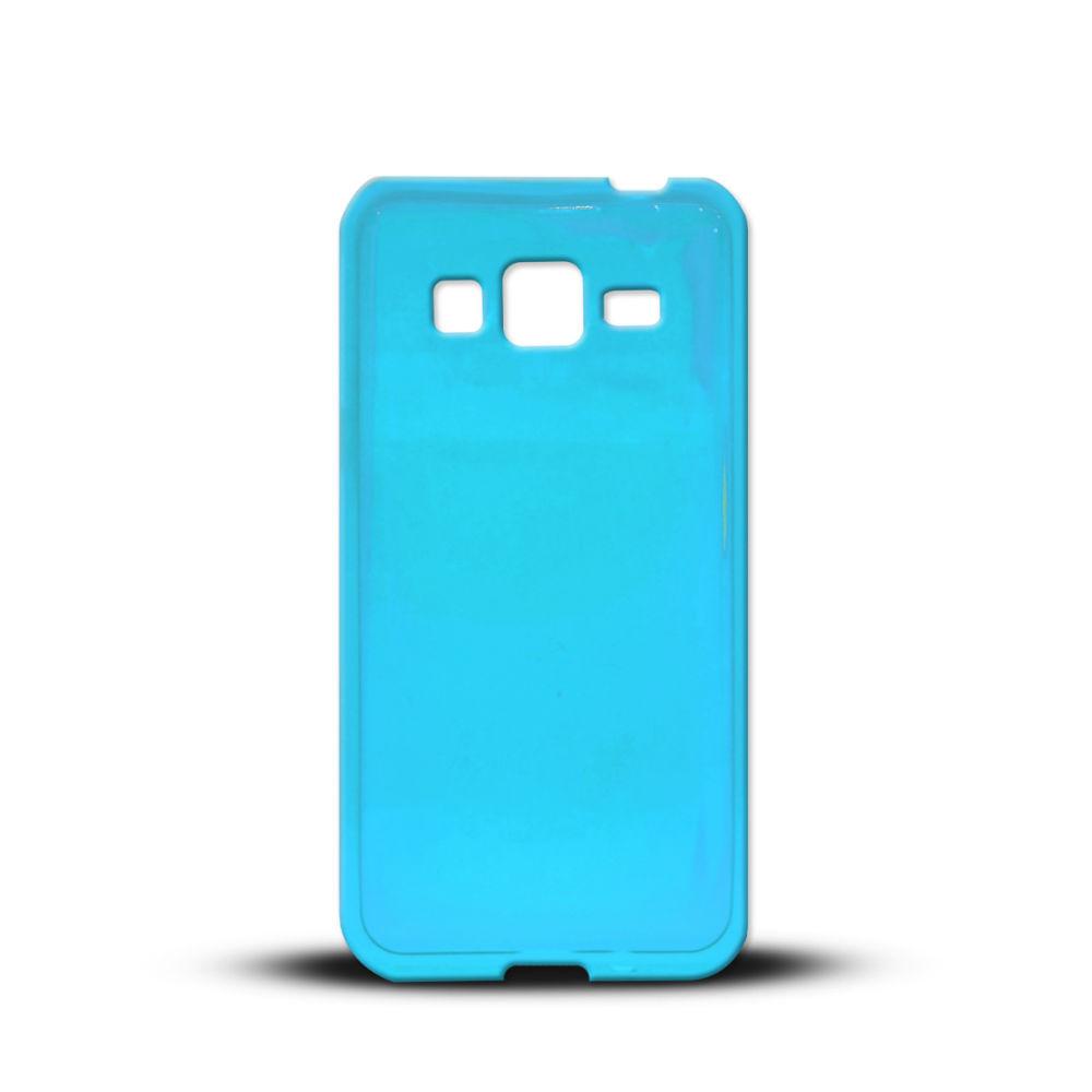 Protector-Soul-Samsung-J3-Azul