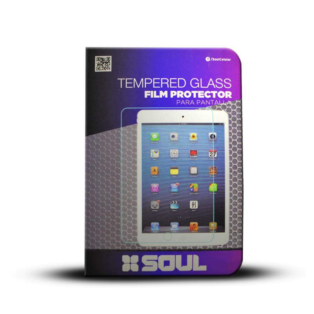 Vidrio-Protector-para-Tablet-Soul-7