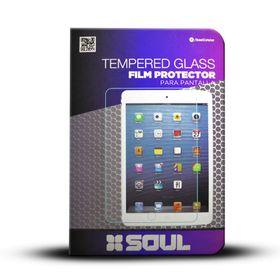 Vidrio-Protector-para-Tablet-Soul-10