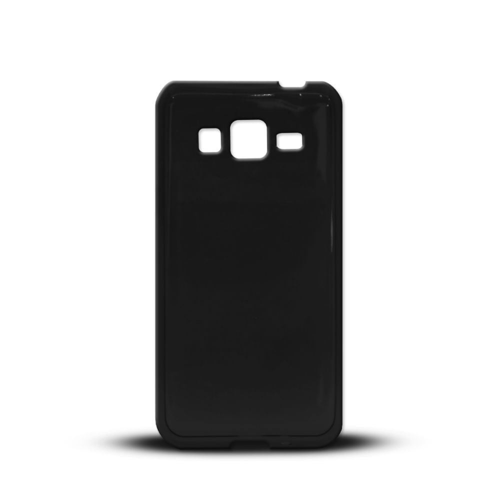 Protector-Soul-Samsung-J5-Negro
