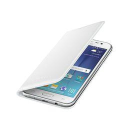 Funda-Samsung-EF-WJ510PB-para-Galaxy-J5