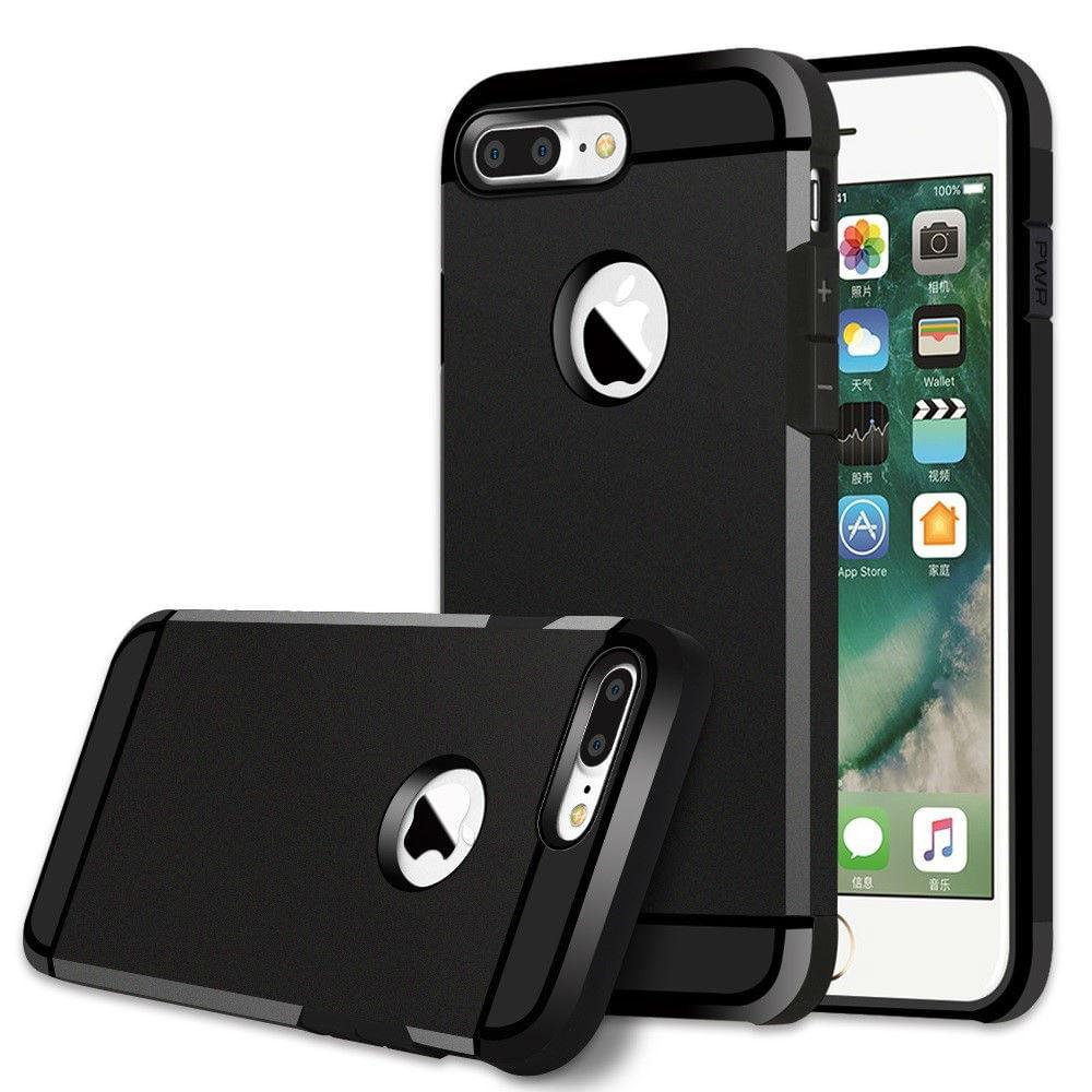 Funda-Urbano-Armor-Black-iPhone-7