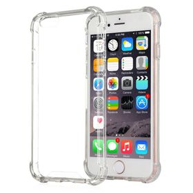 Funda-Urbano-Shock-Clear-para-iPhone-7