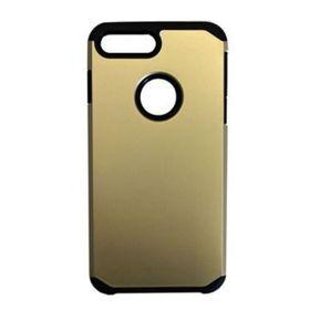 Funda-Urbano-Armor-Gold-para-iPhone-7