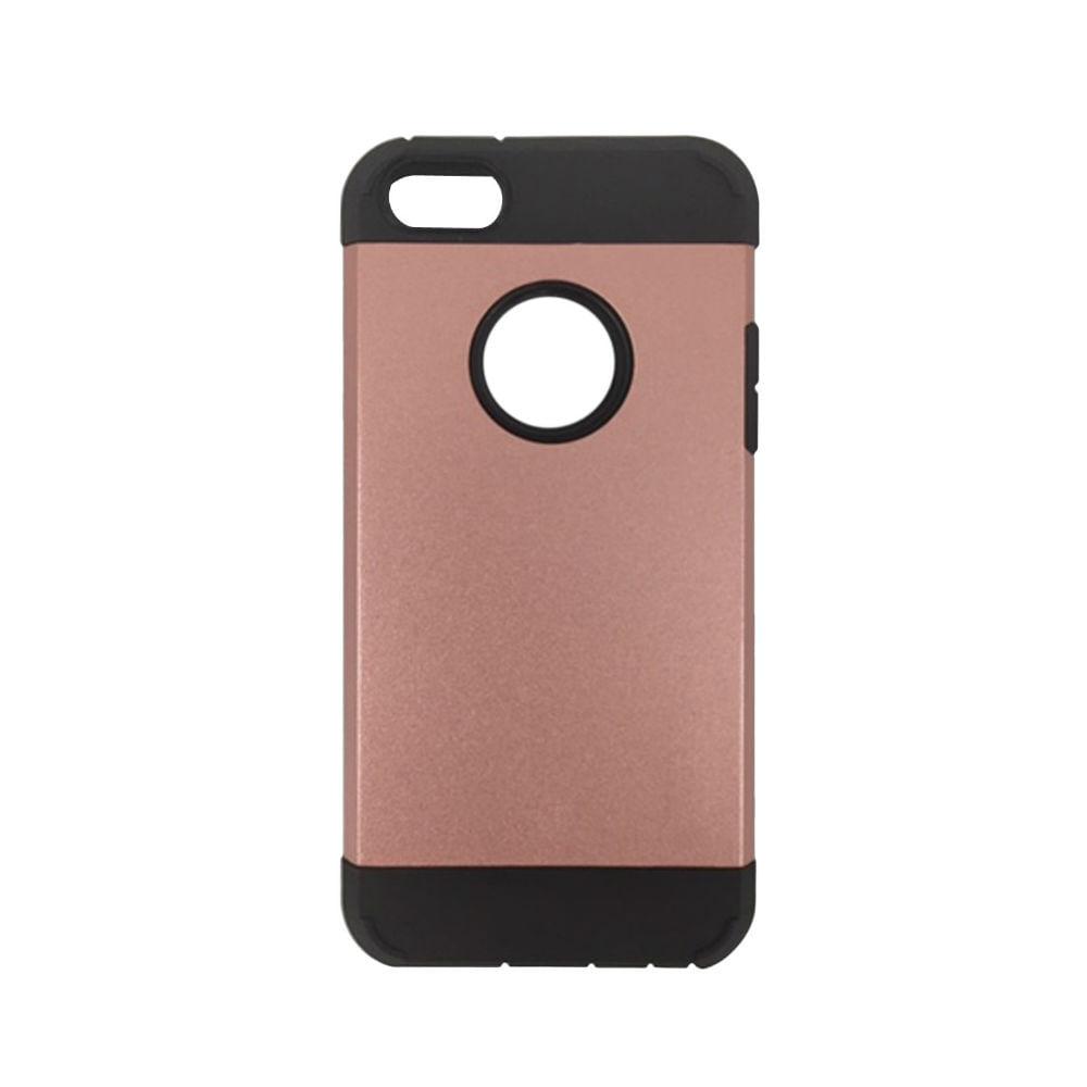 Protector-Urbano-Armor-Pin-iPhone-SE