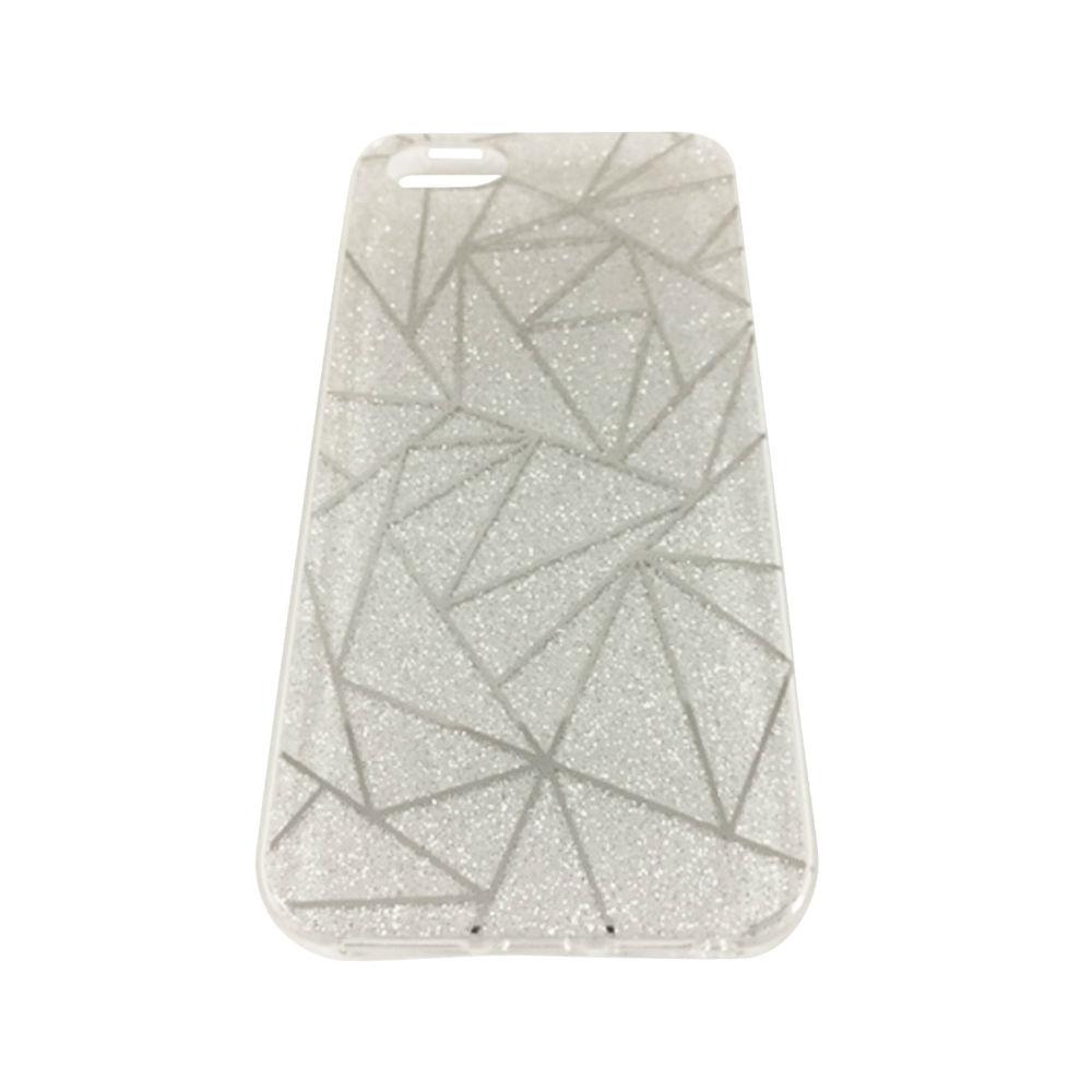 Funda-Urbano-Shiny-para-iPhone-SE