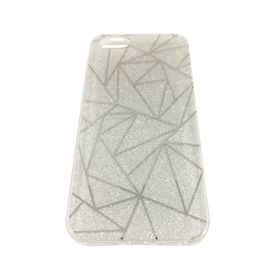 Funda-Urbano-Shiny-para-iPhone-SE