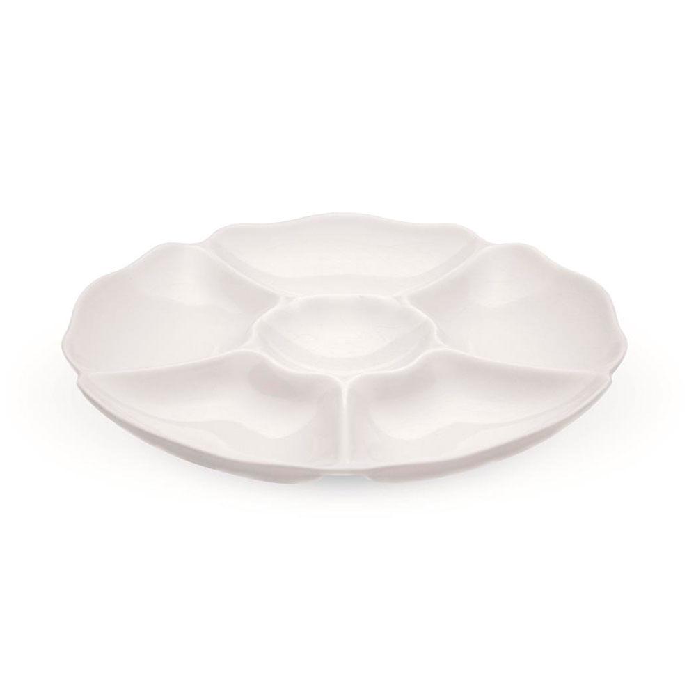 Copetinero-redondo-30-cm-Oxford-1124628