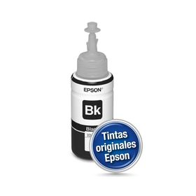 Cartucho-Epson-Botella-Negra-T664-70ML