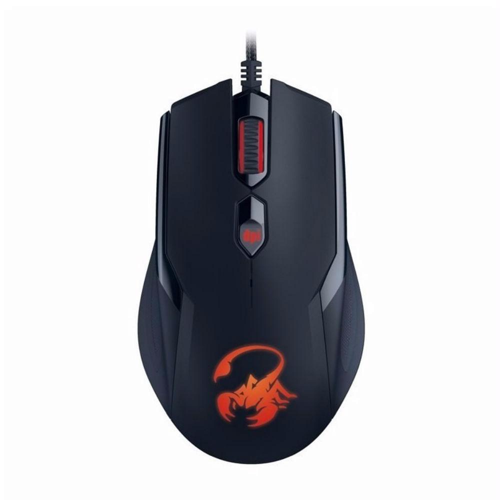 Mouse-Genius-GX-Ammox-X1-400