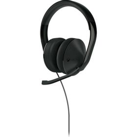 Auriculares-Microsoft-para-Xbox-One-Black