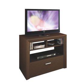 MESA-TV-REPROEX-R2203