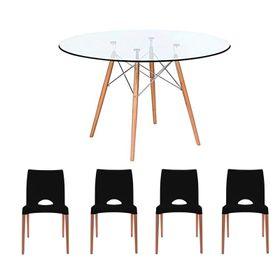 Muebles, comprá al mejor precio en Frávega.com