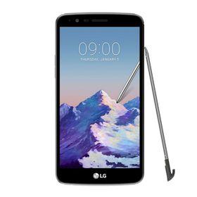 Celular-Libre-LG-Stylus-3-Titanium