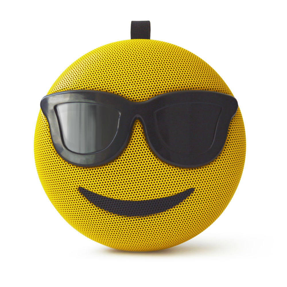 Parlante-Portatil-Bluetooth-Urbano-Emoji-Sunglasses-400574