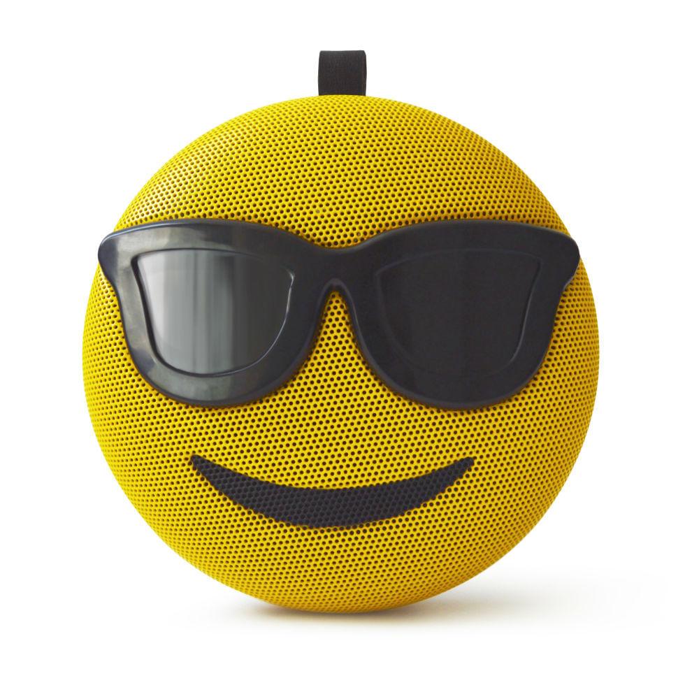 Parlante-Portatil-Bluetooth-Urbano-Emoji-Sunglasses-400574