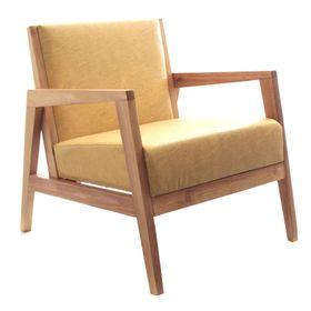 Sillon-American-Wood-Nordico-Paraiso-Ocre