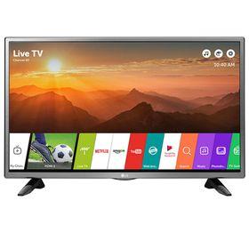Smart-TV-32--HD-LG-LK615BPSB-501773